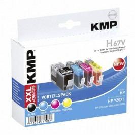 KMP H67V / 920 XL