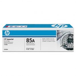 HP 85A Black, CE285A