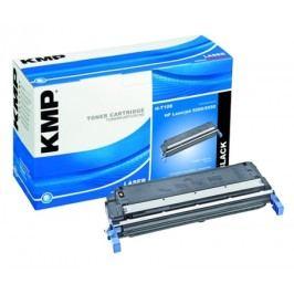 KMP H-T154 / CE285A/HP85A RENOVACE