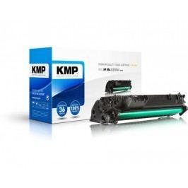 KMP H-T119 / toner CE505A RENOVACE