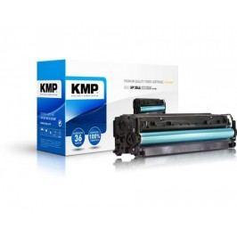 KMP H-T122 / toner CC530A RENOVACE