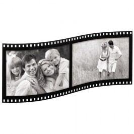 Hama galerie Filmstrip 2x 10x15 cm, akrylová