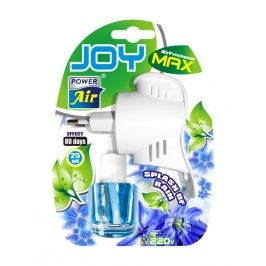 JEES JOY MAX Splash of Rain JM-55