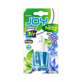 JEES JOY MAX Splash of Rain-náplň JMR-55