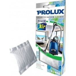 JEES PROLUX Extra Fresh PRL-31