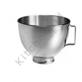 KitchenAid K45SBWH