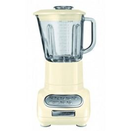 KitchenAid 5KSB5553EAC