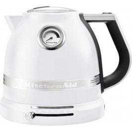 KitchenAid 5KEK1522EFP