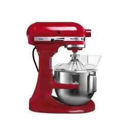 KitchenAid 5KSM7591XEER
