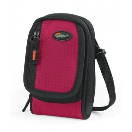 LOWEPRO RIDGE 20 red /34720/