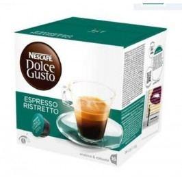 NESTLE Nescafe Espre Ristreto /12089916/