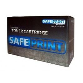 SAFEPRINT CE411A/cyan/2600K
