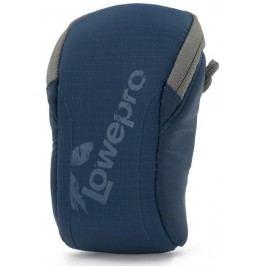 Lowepro pouzdro Dashpoint 20 blue