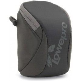 Lowepro pouzdro Dashpoint 20 grey