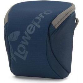 Lowepro pouzdro Dashpoint 30 blue