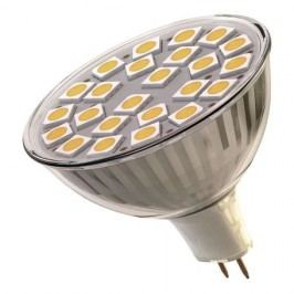 EMOS Z72430 DICHROID 24LED 5050 4W MR16 D
