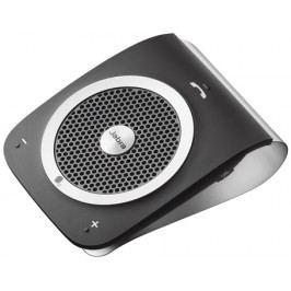 Jabra TOUR Bluetooth přenosná HF sada do auta