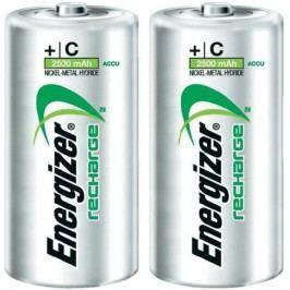 ENERGIZER Power Plus C (HR14 - 2500 mAh)