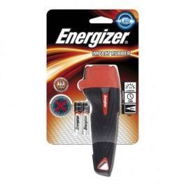 ENERGIZER Impact LED 2AAA