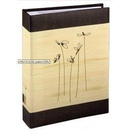 HAMA 89975 album memo MALI 9x13/200