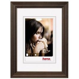 HAMA 100336 Udine Wooden Frame