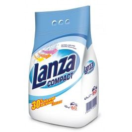 UNI LANZA Compact Regular 4,5kg
