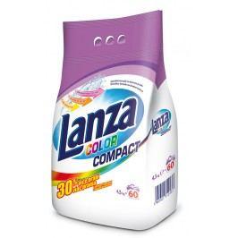 UNI LANZA Compact Color 4,5kg