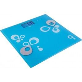 ECG OV 125 blue