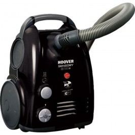 HOOVER SN70 SN15011