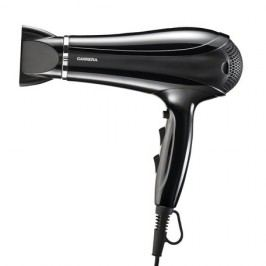 CARRERA Hair Dryer CRR GLOSS - 32