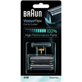BRAUN CombiPack Series5 - 51B