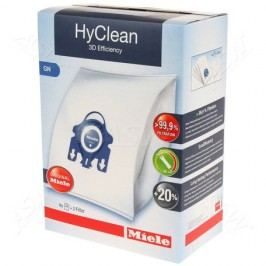 MIELE GN HyClean 3D Efficiency