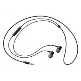 Samsung EO-HS1303BEG osobní stereo HF 3,5mm, Black