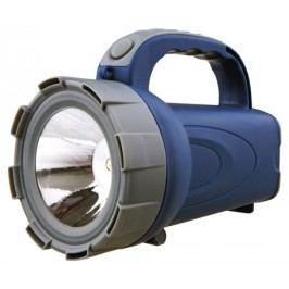 EMOS P4510 Nabíjecí svítilna LED E-2162