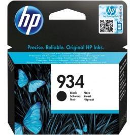 HP 934 Black, C2P19AE