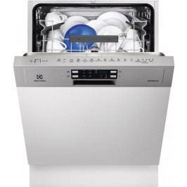 ELECTROLUX ESI 5540 LOX