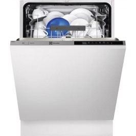 ELECTROLUX ESL 5330 LO
