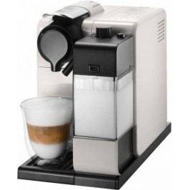 DE LONGHI Nespresso EN 550.W