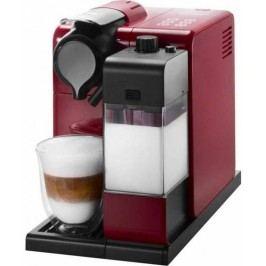 DE LONGHI Nespresso EN 550.R
