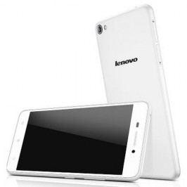 Lenovo S60 Dual SIM White