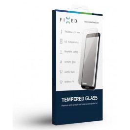 FIXED tvrzené sklo 0,33mm Samsung Galaxy S3 mini
