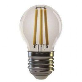 EMOS Z74240 LED GL.4W/E27 WW teplá bílá