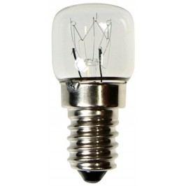 EMOS Z6900 LED 1W/E14 žárovka do lednice