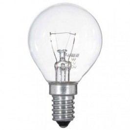 EMOS C5607 E14 60W ilum otřes teplá bílá