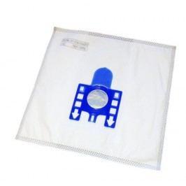KOMA Miele F,J,M SMS plastové čelo ML02P
