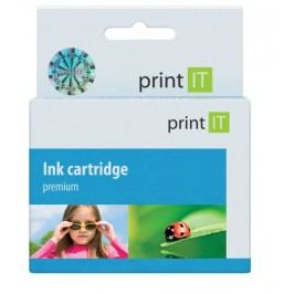PRINT IT HP CB320EE No. 364 yellow