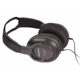 PANASONIC RP-HT265E-K -černá 559296k