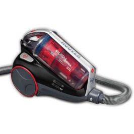 HOOVER RE71 RE07011