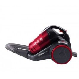 HOOVER RC71 RC10011
