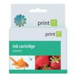 PRINT IT PI-139 Epson T1283 CX124/420-5